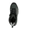 Men's Bickz 202 work shoes bata-industrials, gray , 846-6613 - 19