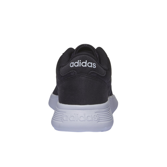 Ladies' sports shoes, 2019-509-6678 - 17