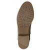 bata, brown , 691-4600 - 19