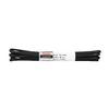 Black laces 90 cm, black , 901-6911 - 13