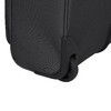 9692171 american-tourister, gray , 969-2171 - 19