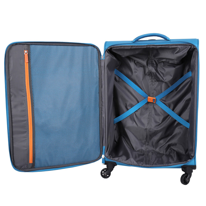 9697172 american-tourister, blue , 969-7172 - 15