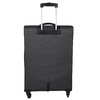 9692172 american-tourister, gray , 969-2172 - 26