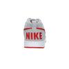 Men's grey sneakers nike, gray , 801-2333 - 17