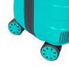 9607604 roncato, turquoise, 960-7604 - 19