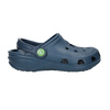 Children's sandals coqui, blue , 372-9604 - 15