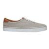 Men's casual sneakers north-star, brown , 889-2283 - 15