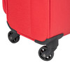 9695172 american-tourister, red , 969-5172 - 16