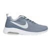 Ladies' blue sneakers nike, blue , 509-2257 - 26