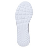 Ladies' athletic sneakers adidas, black , 503-6111 - 26