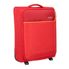 9695171 american-tourister, red , 969-5171 - 13