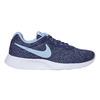 Ladies' athletic sneakers nike, blue , 509-9257 - 15