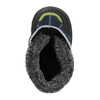 Children's Winter Boots bubblegummer, blue , 193-9601 - 26