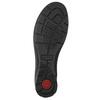 Ladies' Winter Boots with Fleece comfit, black , 696-6623 - 19