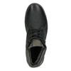 Men's Winter Boots bata, 896-4681 - 15