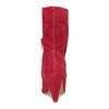 7935612 bata, red , 793-5612 - 15