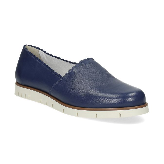 5369602 flexible, blue , 536-9602 - 13
