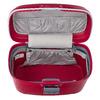 9605611 roncato, red , 960-5611 - 15