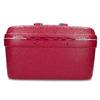 9605611 roncato, red , 960-5611 - 16