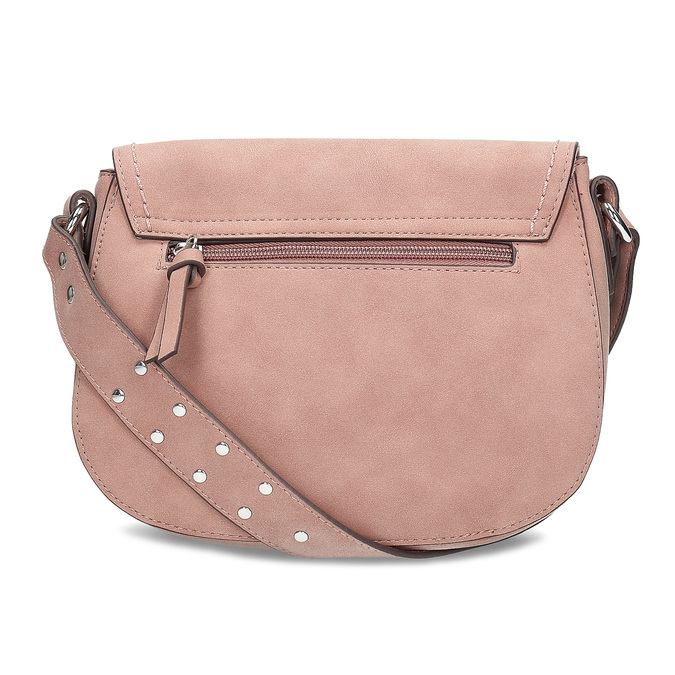 9615015 gabor-bags, pink , 961-5015 - 16