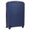 9609610 roncato, blue , 960-9610 - 13