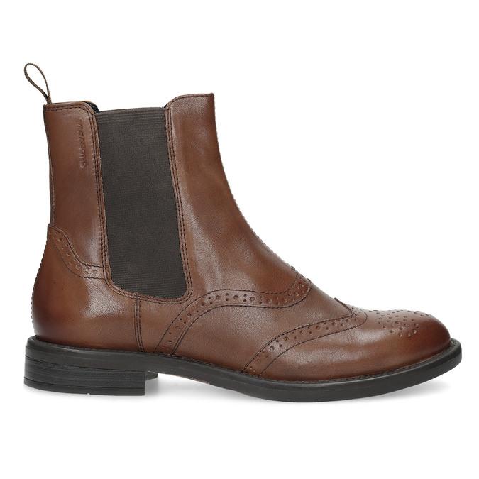 5143002 vagabond, brown , 514-3002 - 19